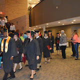 UA Hope-Texarkana Graduation 2015 - DSC_7977.JPG