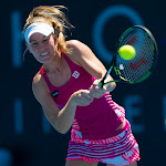 Olivia Rogowska - Hobart International 2015 -DSC_1442.jpg