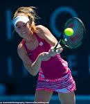 Olivia Rogowska - Hobart International 2015 -DSC_1442.jpg