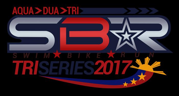 SBR 2017 logo