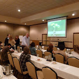 2012-3 West Coast Meeting Anaheim - 008.JPG