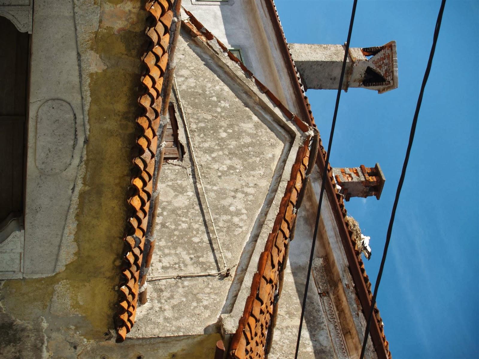 Taborjenje, Nadiža 2007 - P0067416.JPG