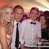 HTL-Pinkafeld20150290.jpg