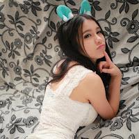 [XiuRen] 2013.10.13 NO.0029 七喜合集 0124.jpg