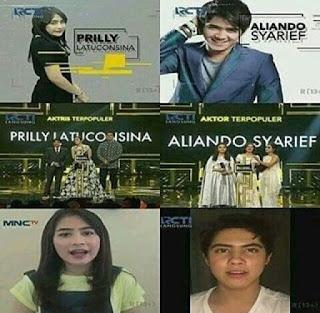 daftar pemenang di ajang indonesian television awards ita 2016