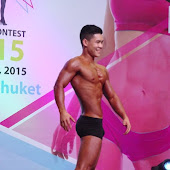 event phuket Top Body Fit Model Contest 2015 at Limelight Avenue 019.jpg