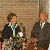 jubileumjaar 1980-opening clubgebouw-075066_resize.JPG
