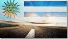 estradas-uruguai