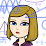 Myra Deister's profile photo