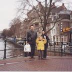 20010219 amsterdam.jpg