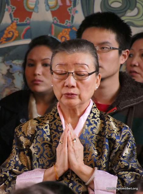 Losar Tibetan New Year - Water Snake Year 2140 - 10-ccP2110171%2BB96.jpg