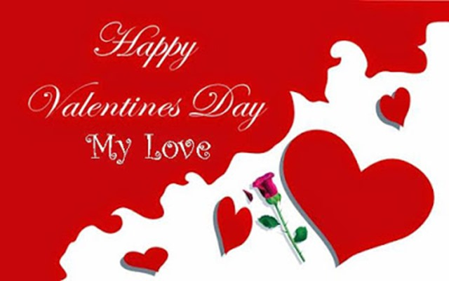Valentine day Images for Lover, Husband, Wife, Boyfriends, Girlfriend