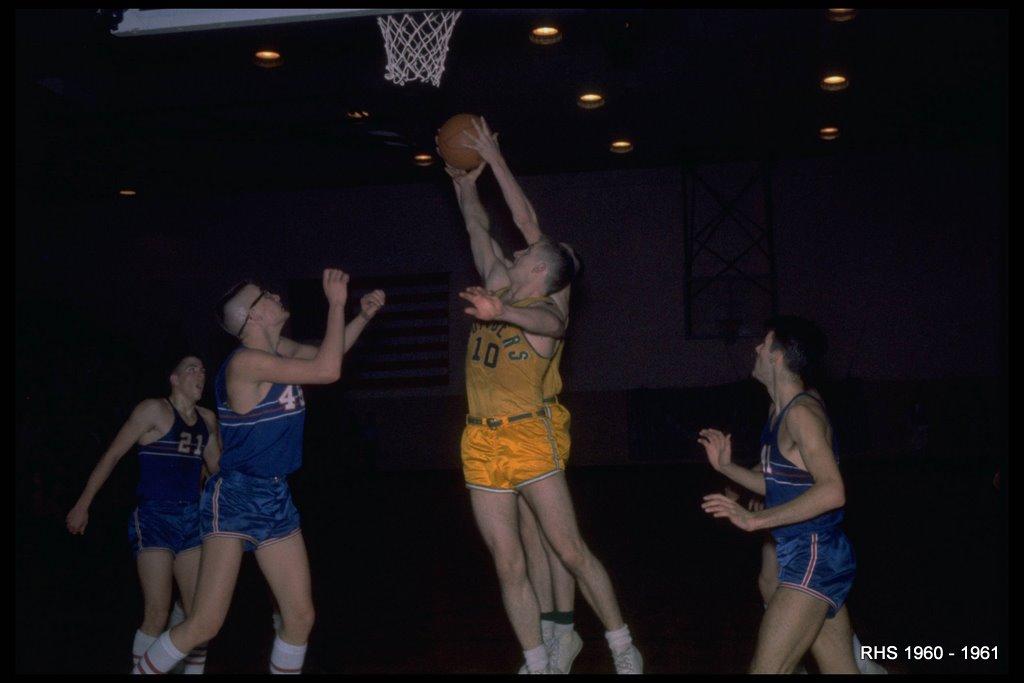 Basketball - IMG0030.jpg