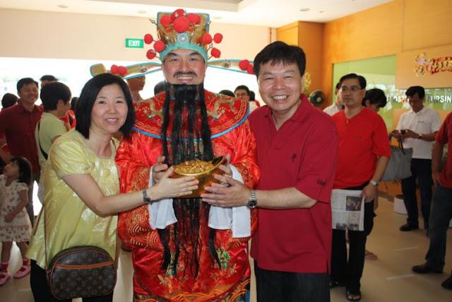 Charity - CNY 2009 Celebration in KWSH - KWSH-CNY09-15.jpg