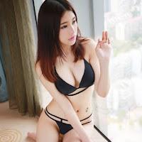 [XiuRen] 2014.07.07 No.172 绮里嘉ula [67P229MB] 0065.jpg