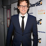 OIC - ENTSIMAGES.COM - Mark Dolan at the Chortle Comedy Awards in London 16th London 2015  Photo Mobis Photos/OIC 0203 174 1069