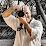 Fernando Lopez Arbarello's profile photo
