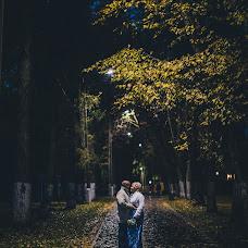 Wedding photographer Andrey Vishnyakov (AndreyVish). Photo of 17.01.2018