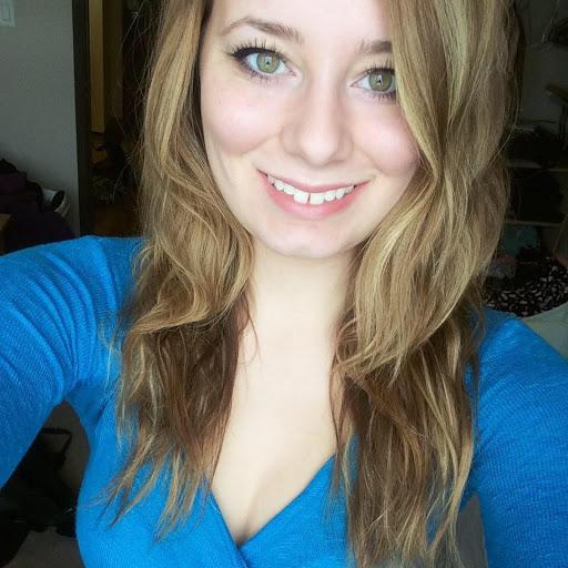 Nicole Penner