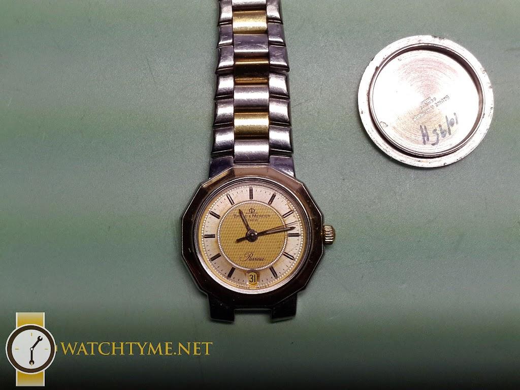 Watchtyme-Baume&Mercier-2015-03-000