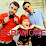F.A.N Paramore's profile photo