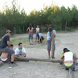 Griebal 2006 - CIMG6286.JPG