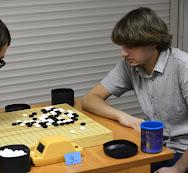 Полуфинал Чемпионата России по Го 3867.jpg