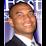 Eric Reid's profile photo