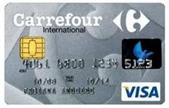 cartao-carrefour-visa
