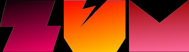 logo%20de%20ZUM%20TV.PNG