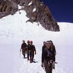 1977 Alpine Meet  Aiguille du Tour.JPG