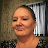 Anna Bien-Gill avatar image