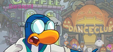 Club-Penguin-2015-10-0593 - Copy