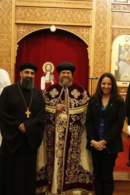 His Eminence Metropolitan Serapion - St. Mark - _MG_0337.JPG