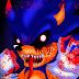Permainan Sonic.Exe Yang Menyeramkam