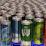 Business Drinks Werbegetränke's profile photo