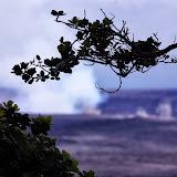 06-20-13 Hawaii Volcanoes National Park - IMGP5230.JPG