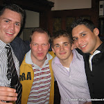 Cocktailabend - Photo -13
