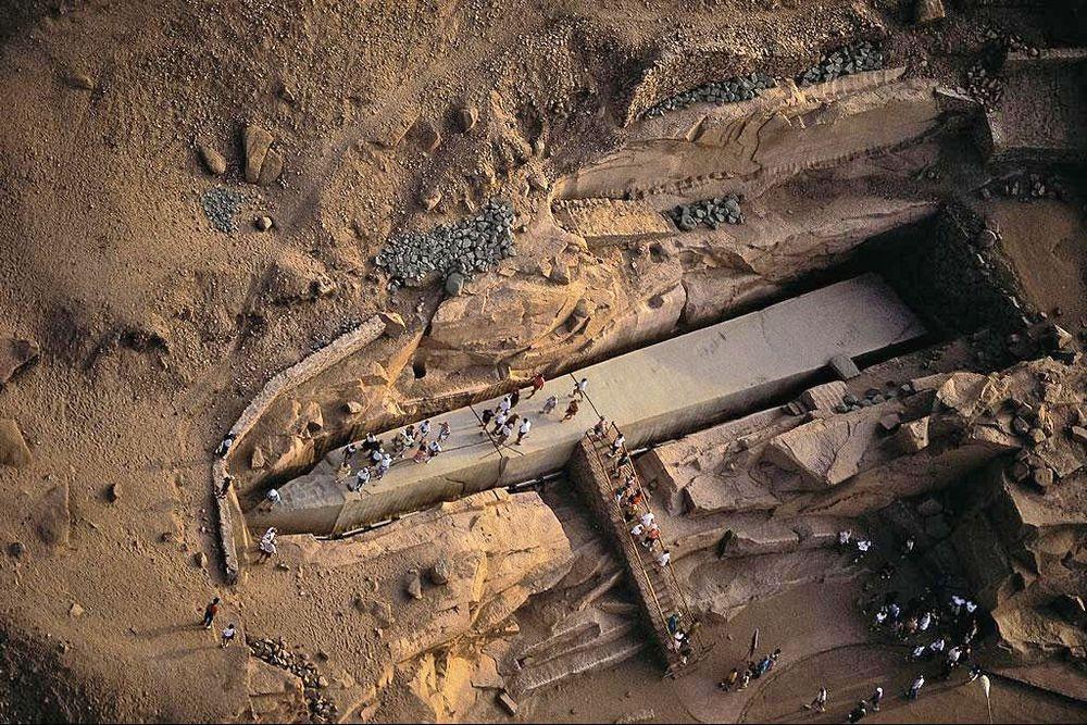 unfinished-obelisk-aswan-4
