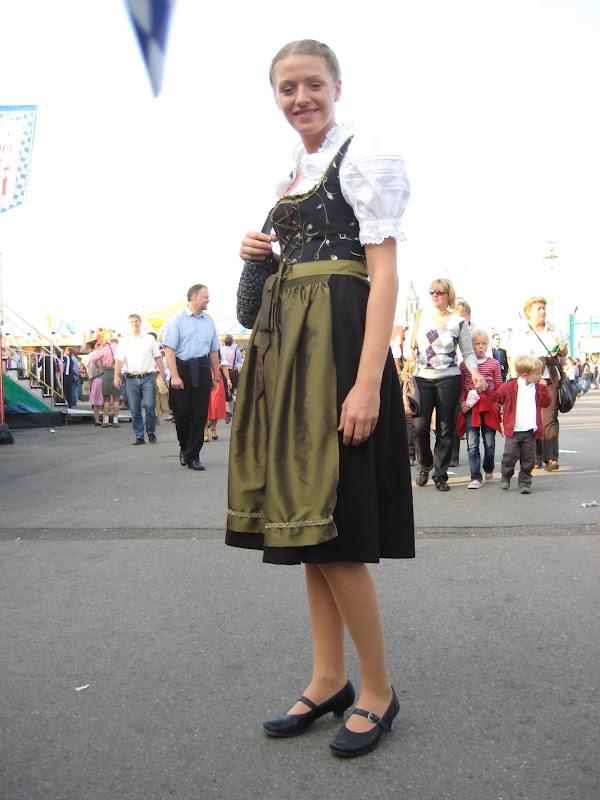 KORNMESSER BEIM OKTOBERFEST 2009 277.JPG