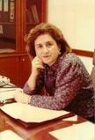 Lena Pappa
