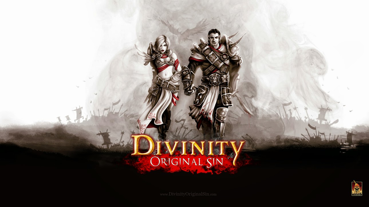 divinity-original-sin-full-vs-update-v1-0-251-0-download-free,Divinity Original Sin Full vs Update v1.0.251.0 Download free,free download games for pc, Link direct, Repack, blackbox, reloaded, high speed, cracked, funny games, game hay, offline game, online game