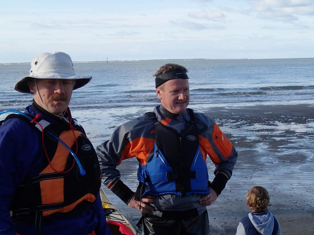 Kano Rijnland 2012 Zeekajakken Zeeland - 20121006%2BZeekajakken%2B%252842%2529.JPG