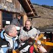 IPA-Schifahren 2011 062.JPG