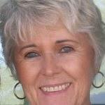 Mary Carmack