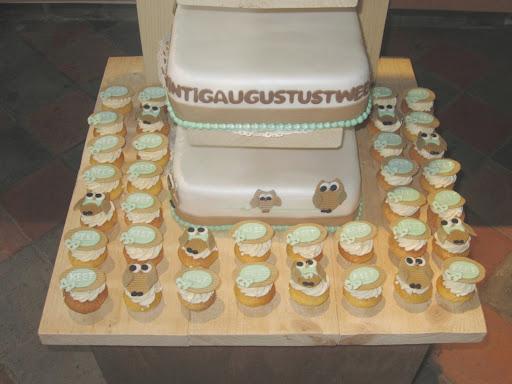 001- Kraamfeest cupcake's.jpg