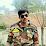 Syed Ali Raza Bokhari's profile photo