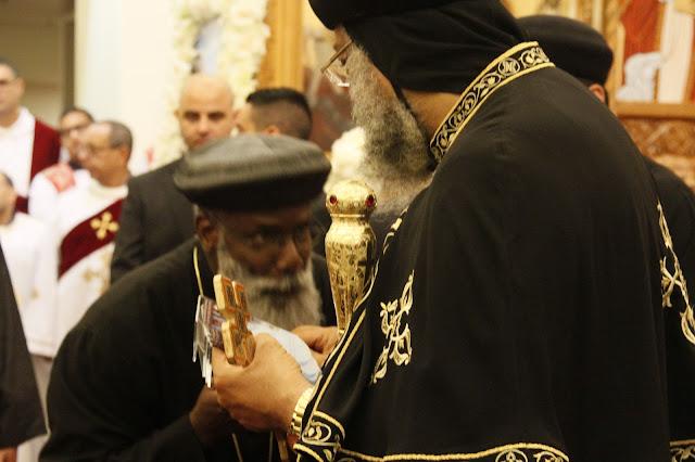 H.H Pope Tawadros II Visit (4th Album) - _MG_0708.JPG