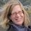 Suzanne McSorely's profile photo