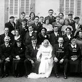 1935-mariage-Xxxx-Passemard.jpg